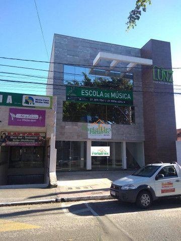 Sala para alugar, 150 m² por R$ 2.500,00/mês - Morada de Laranjeiras - Serra/ES - Foto 7