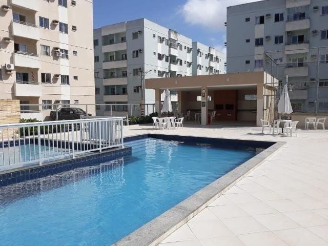 Residencial Solar do Coqueiro - Av. Helio Gueiros próximo a Mario Covas - Foto 3