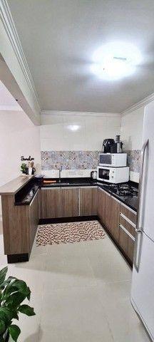 Casa à venda com 3 dormitórios em Contorno, Ponta grossa cod:4119 - Foto 5