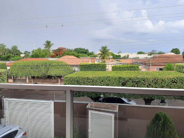 Sobrado à venda, 2 quartos, 1 suíte, 3 vagas, Vila Piratininga - Campo Grande/MS - Foto 5