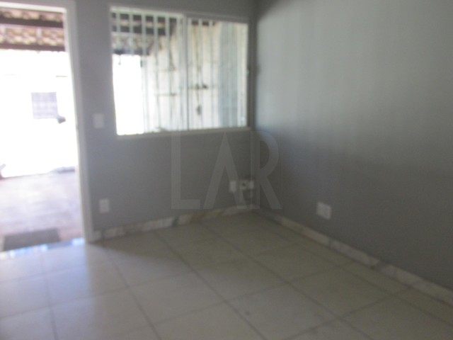 Casa Geminada à venda, 2 quartos, 1 suíte, 1 vaga, Braúnas - Belo Horizonte/MG