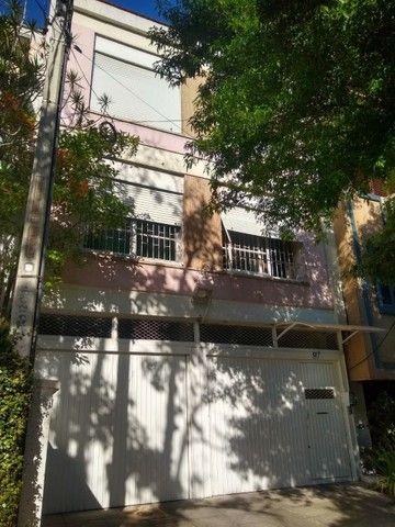 Porto Alegre - Apartamento Padrão - Petrópolis - Foto 2