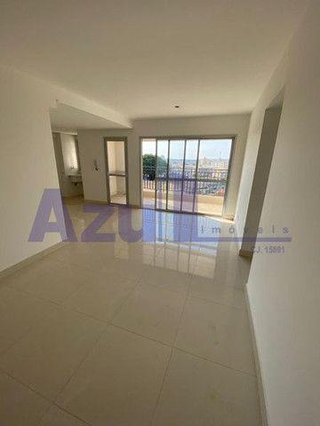 Apartamento com 3 quartos no Pátio Coimbra - Bairro Setor Coimbra em Goiânia
