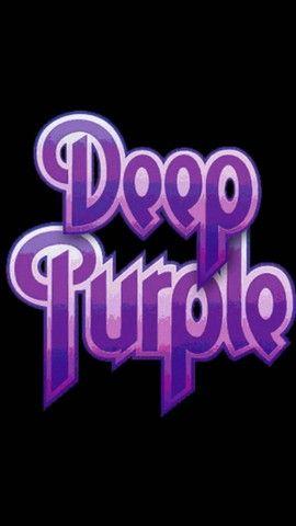 Deep Purple todas as mu$ic@s p/ouvir no carro, em casa no apto