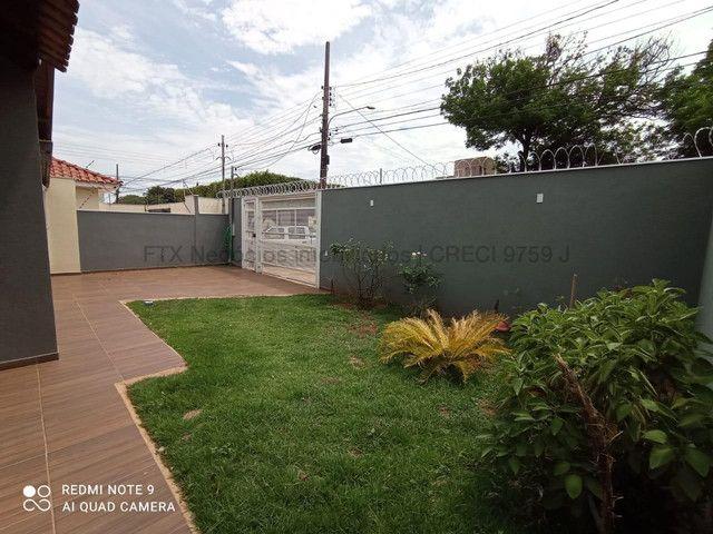Casa à venda, 2 quartos, 1 suíte, Vila Piratininga - Campo Grande/MS - Foto 12