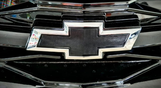 Chevrolet Onix Plus Midnight 1.0 2022 - Foto 9