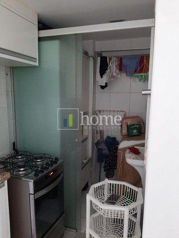 Apartamento Quarto e Sala à Venda no Rio Vermelho - Foto 8