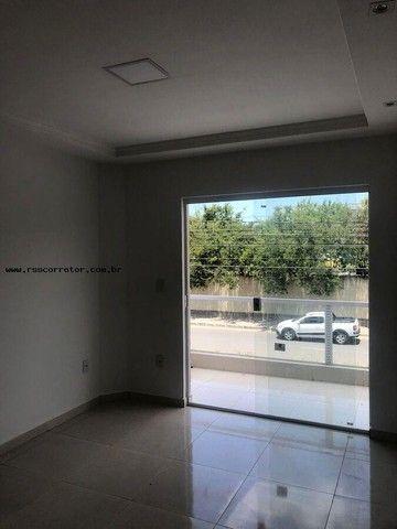 Casa para Venda em João Pessoa, Valentina, 2 dormitórios, 1 suíte, 1 banheiro, 1 vaga - Foto 3
