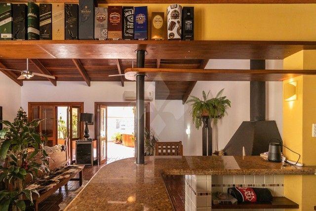 Apartamento à venda com 3 dormitórios em Jardim botânico, Porto alegre cod:8693 - Foto 6