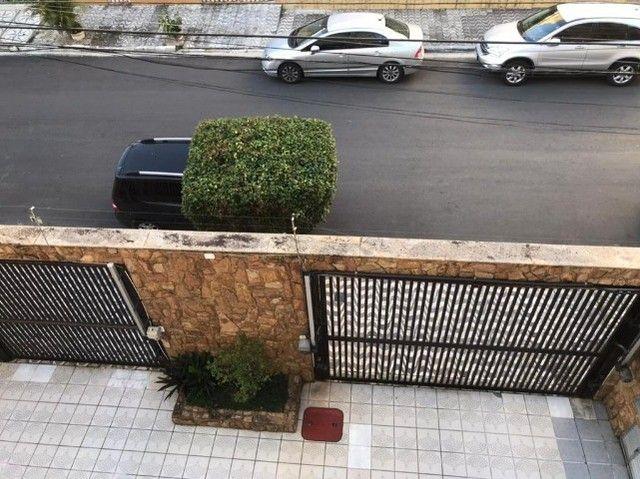 Apartamento 2 dormitorios na Guilhermina - Valor R$ 239 mil  - Foto 3