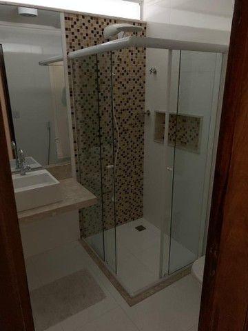 Apartamento à venda com 4 dormitórios em Centro, Barra mansa cod:351 - Foto 20