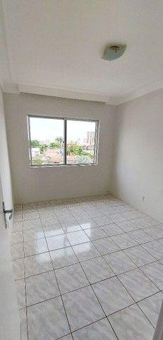 Vendo apartamento na Aldeota  - Foto 6