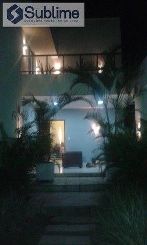 Casa em Condomínio em Aldeia - Foto 2