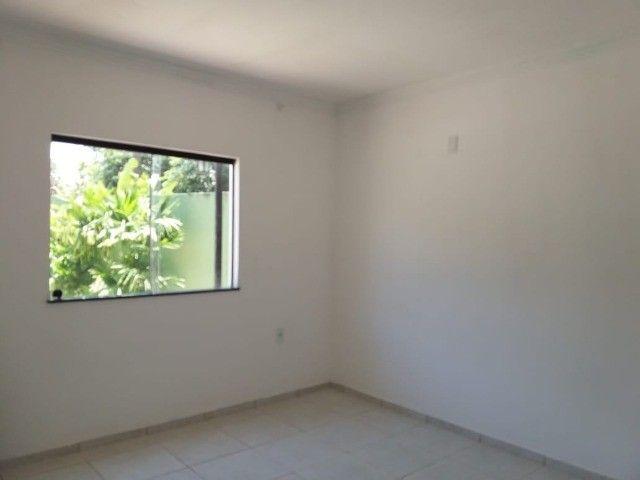 Vende apartamento em Arraial d' Ajuda c/ 3 quartos - Foto 6