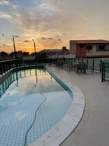 Apartamento à venda, 3 quartos, 1 suíte, 2 vagas, Farol - Maceió/AL - Foto 2