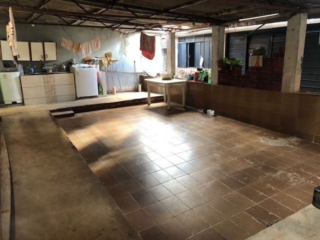 Casa Sol Nascente - Foto 17