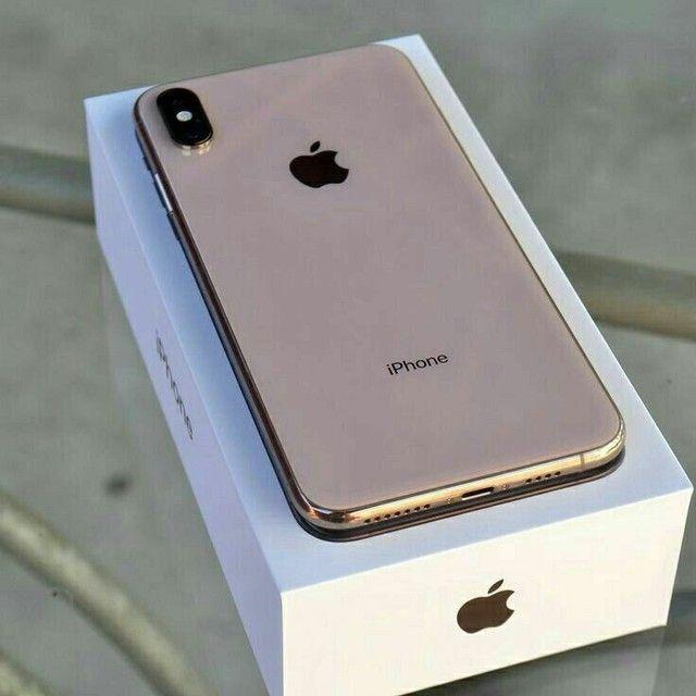 IPHONE 7 128GB  GRADO A GOLD/ROSE/BLACK - Foto 5