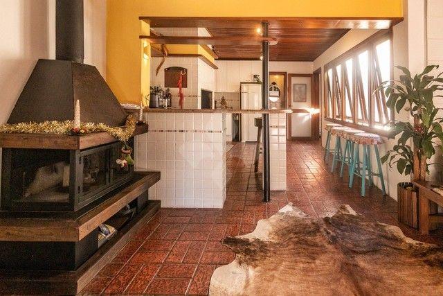 Apartamento à venda com 3 dormitórios em Jardim botânico, Porto alegre cod:8693 - Foto 5