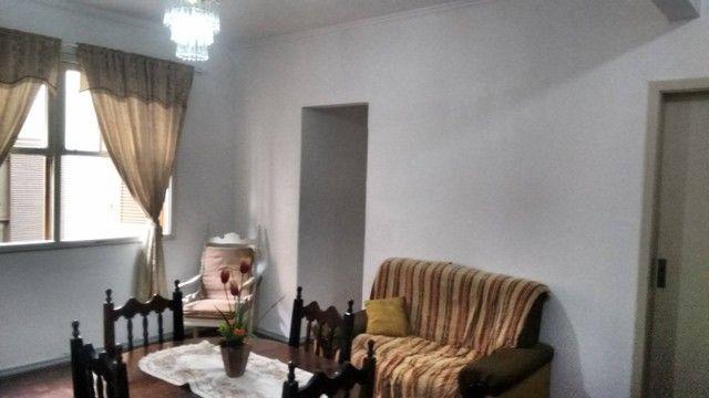 PORTO ALEGRE - Apartamento Padrão - INDEPENDENCIA - Foto 14