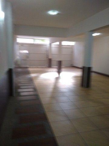 Porto Alegre - Apartamento Padrão - Petrópolis - Foto 18