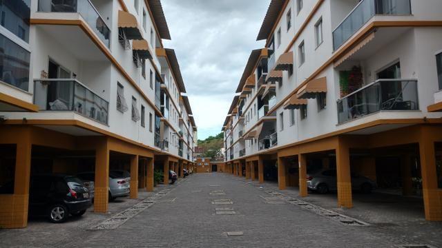 Excelente apartamento 3 quartos, suite, jardim Camburi