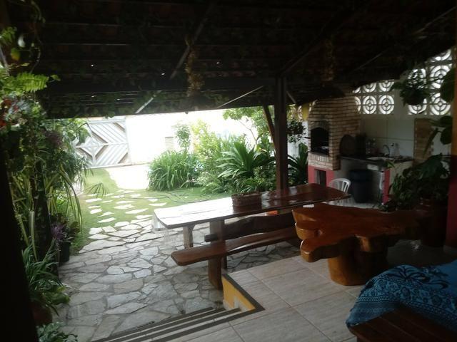 Linda Casa de Praia Carapibus - Foto 9