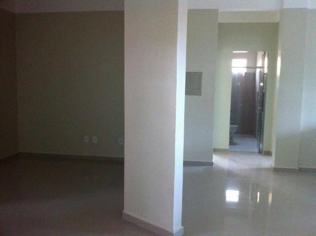 Apartamento Avenida Frei Vicente 690, próximo ao Hemopa