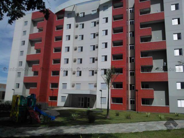 Rio da Prata 1 quarto Jardim Seminário
