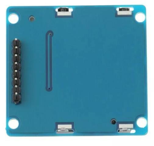 Display Lcd Nokia 5110 - Foto 2