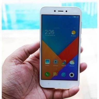 Xiaomi redmi 5a celulares e telefonia vila santa tereza bauru xiaomi redmi 5a stopboris Images