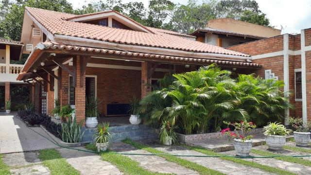 Grande Casa em Aldeia | Oficial Aldeia Imóveis - Foto 13