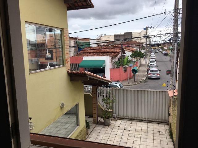 Excelente Casa para Finas Comerciais - Atrás Av. Central - Laranjeiras - Foto 11