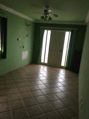 Excelente Casa para Finas Comerciais - Atrás Av. Central - Laranjeiras - Foto 6