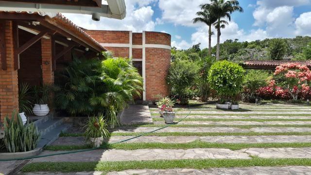 Grande Casa em Aldeia | Oficial Aldeia Imóveis - Foto 5