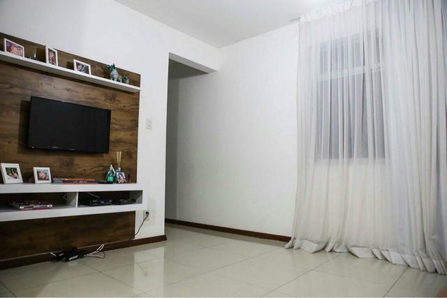 Apartamento Pituba - Foto 8