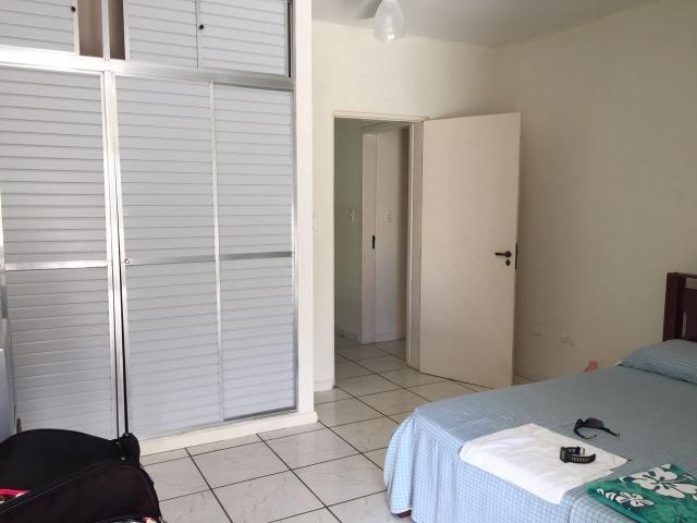 Sobrado Condomínio Costa do Sol - Praia de Guaratuba - Bertioga - Foto 3