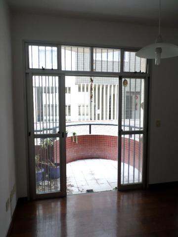 Apartamento 3 quartos!! - Foto 3