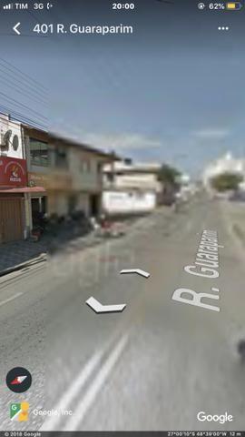 Padaria em Camboriú sc em funcionamento !!