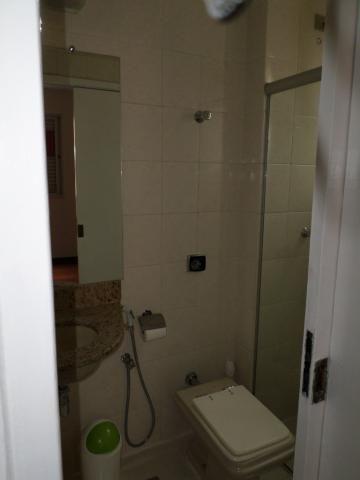 Apartamento 3 quartos!! - Foto 11