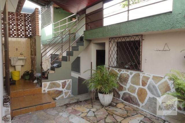 Casa à venda com 3 dormitórios em Padre eustáquio, Belo horizonte cod:244542 - Foto 11