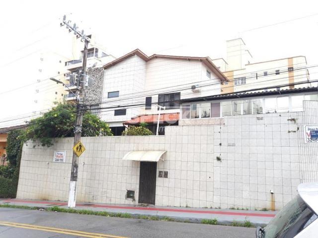 Casa à venda com 5 dormitórios em Canto, Florianópolis cod:CA001164 - Foto 16
