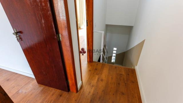 Casa à venda com 2 dormitórios em Vitória régia, Curitiba cod:6842 - Foto 12