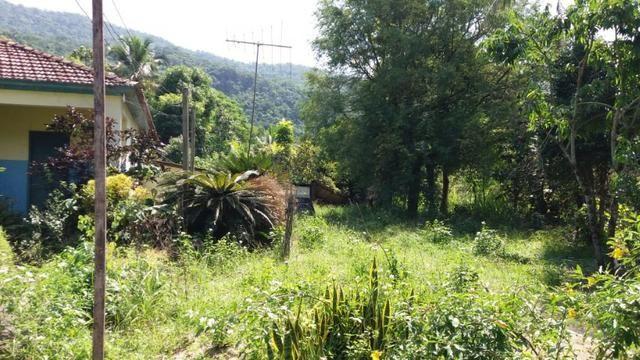 Código 23 - Sítio no bairro do Caju em Maricá - Foto 14