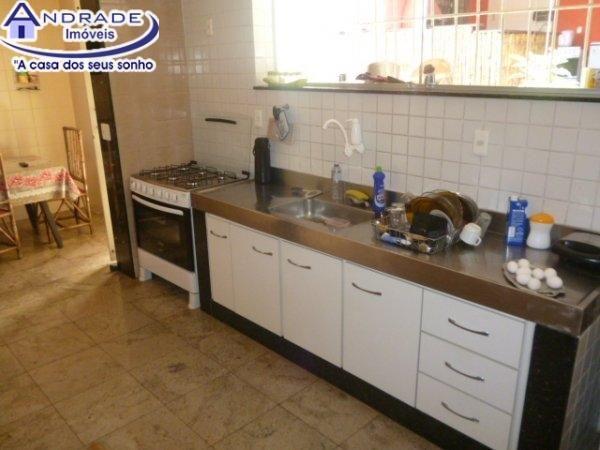 Casa - Coqueiros Belo Horizonte - Foto 18