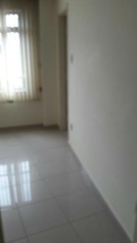 Sala Comercial para Alugar, 50 m² por R$ 1.000/Mês - Foto 2