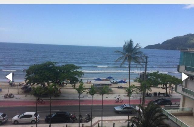Frente Mar Ed. Salvador Dali ! - Foto 5