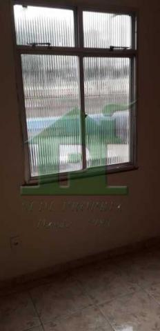 Apartamento para alugar com 2 dormitórios em Irajá, Rio de janeiro cod:VLAP20240 - Foto 8