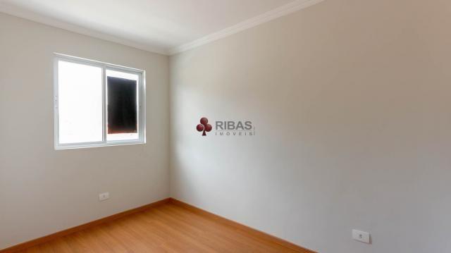 Apartamento à venda com 2 dormitórios em Cidade industrial, Curitiba cod:15053 - Foto 8