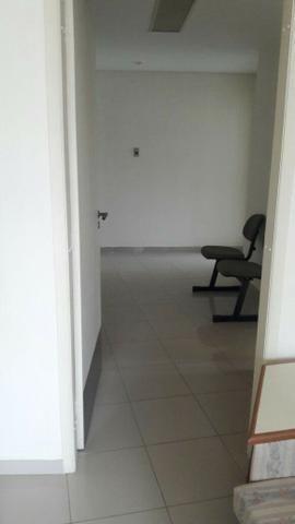 Sala Comercial para Alugar, 50 m² por R$ 1.000/Mês - Foto 16