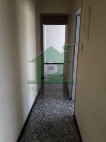 Apartamento para alugar com 2 dormitórios em Madureira, Rio de janeiro cod:VLAP20233 - Foto 10